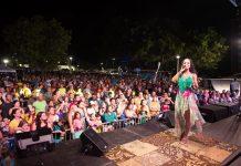 Brazilian Fest de Pompano Beach é o evento mais esperado do ano na região