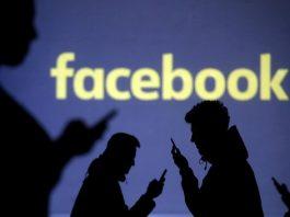 Cerca de 50 milhões de usuários foram atingidos por falha na segurança FOTO REUTERS