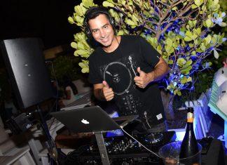 DJ Lupa