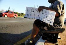 Pobreza na Flórida diminuiu, mas ainda atinge 2.9 milhões de pessoas FOTO Sunsentinel
