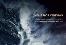 Filme estreia nos cinemas dos Estados Unidos na sexta-feira (21)