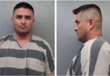 Juan David Ortiz é acusado de ser um serial killer