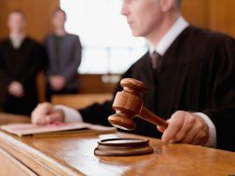 Número de juízes de imigração é o maior da história