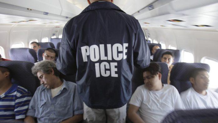 Imigrantes que representam riscos para a segurança nacional não serão protegidos pela medida (foto: flickr)