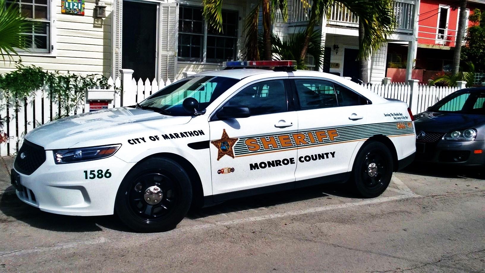 leon county sheriffs department - HD1632×917