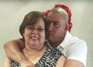 Nicaraguense foi preso em Miami