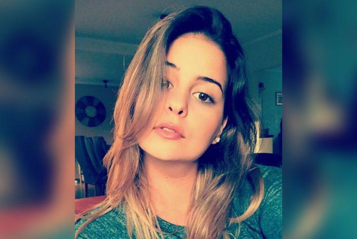 Flavia-Pinto-morreu-de-acidente-em-Weston,-FL