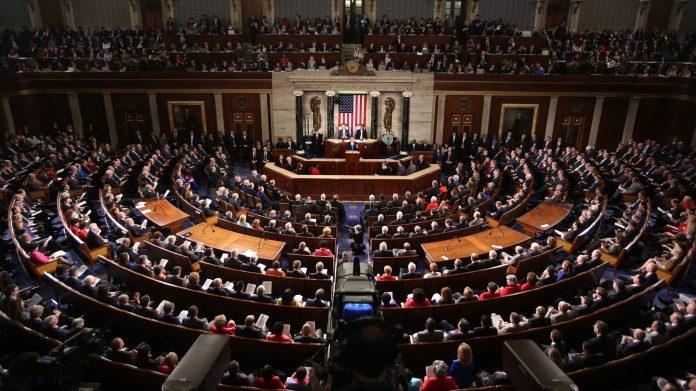 Democratas reassumem liderança da Câmara depois de oito anos