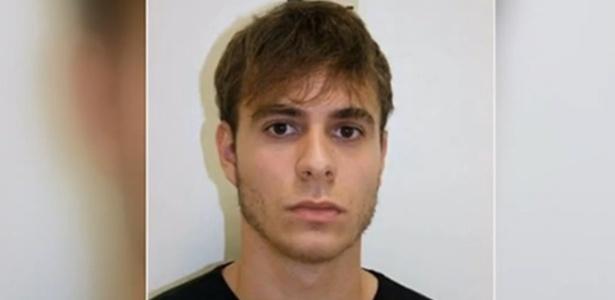 Patrick foi condenado à prisão perpétua na Espanha