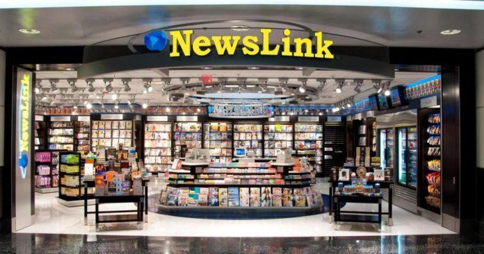 Turistas poderão comprar itens cool em loja do aeroporto
