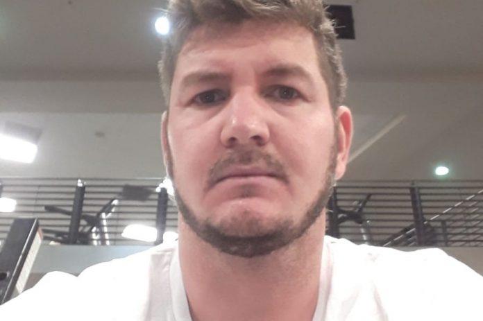 Bruno Araújo morreu em casa por causas desconhecidas