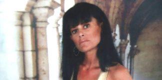 Lynda está desaparecida desde 2010
