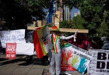 Bolívia tem greve e manifestações contra nova candidatura de Evo Morales à presidência