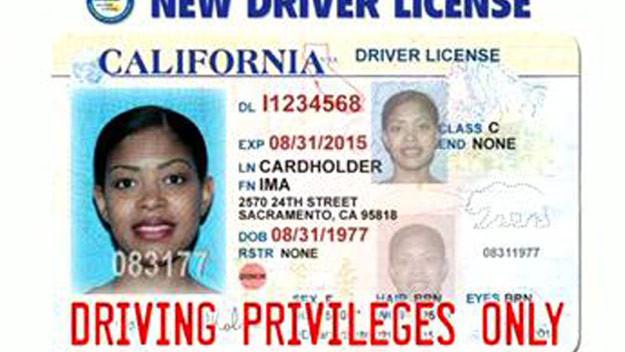 California é um dos estados a conceder o beneficio