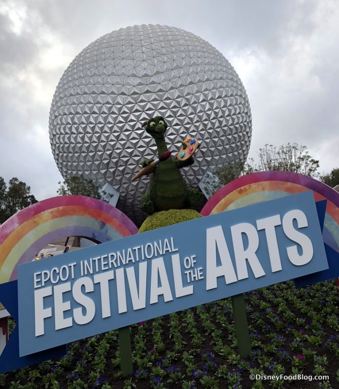 """Serão apresentadas várias músicas premiadas de produções populares da Disney na Broadway, como """"A Bela e a Fera"""", """"O Rei Leão"""" e """"Frozen"""""""
