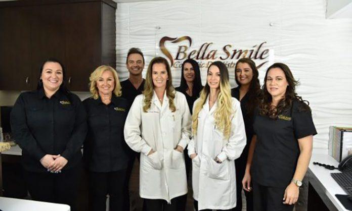 Equipe Bella Smile