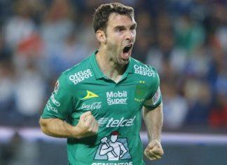 O argentino Mauro Boselli será o principal responsável pelos gols do Corinthians