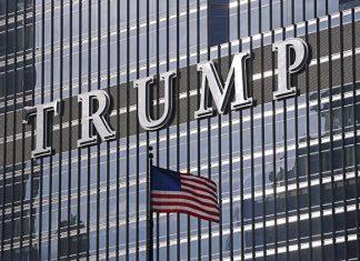 Empresas de Trump são acusadas de utilizar mão-de-obra de imigrante indocumentado