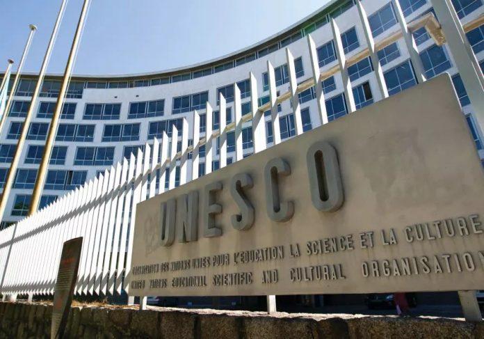 A decisão de deixar a instituição, que faz parte do sistema das Nações Unidas, foi anunciada em 2017, mas ganha efeito concreto a partir de hoje (1º)