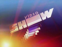 OVídeo Show este no ar na Globo durante mais de 35 anos