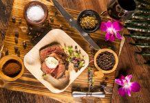 Festival de vinho e gastronomia acontece até o fim de abril