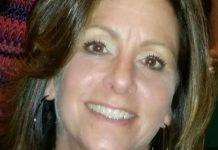 Laura Randall foi assassinada pelo namorado em West Boca Raton