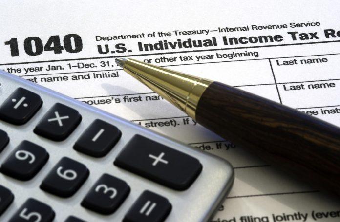 Vita Tax faz o imposto de renda da comunidade gratuitamente