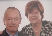 Casal de canadenses foi assassinado em Pompano Beach
