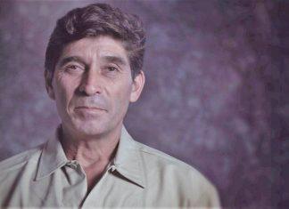 Claudio Rojas - cortesia do filme Infltrators ao Miami Herald