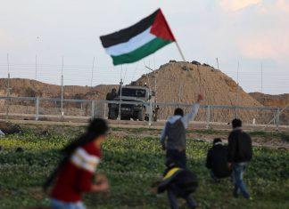Conselho de Direitos Humanos da ONU investiga Israel por crimes de guerra contra palestinos