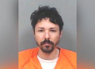 Guilherme-Alves-De-Melo,-de-34-anos,-foi-condenado-a-1-ano-e-um-dia-de-detenção-em-Cedar-Rapids,-Iowa,-e-será-deportado-após-cumprir-a-pena