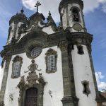 Igreja de São Francisco de Assis de 1774