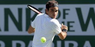 Aproveite para ver Roger Federer em ação antes dele encerrar a carreira