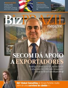 BizBrazil 05