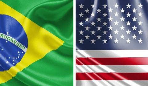 Ao chegar ao Brasil, é importante que se apresente também o passaporte brasileiro