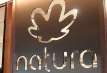 Brasileirissima Natura adquiriu americana Avon