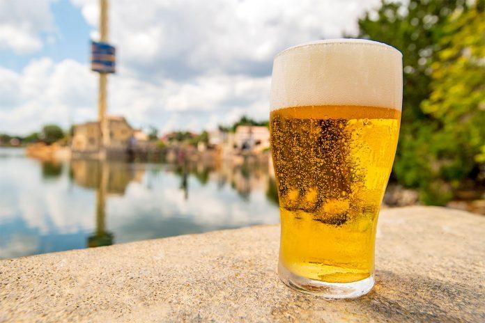 Free-Beer-no-SeaWorld-Orlando