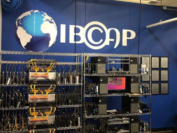 IBCAP anunciou que vai combater com rigor a pirataria em conteúdo televisivo brasileiro nos EUA