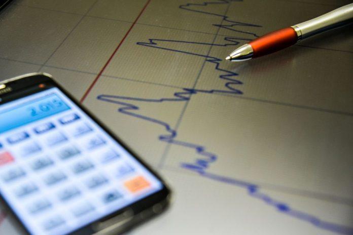 Economia cresceu 0,5% na comparação com o primeiro trimestre do ano passado (Foto: Marcello Casal Jr./Agência Brasil)