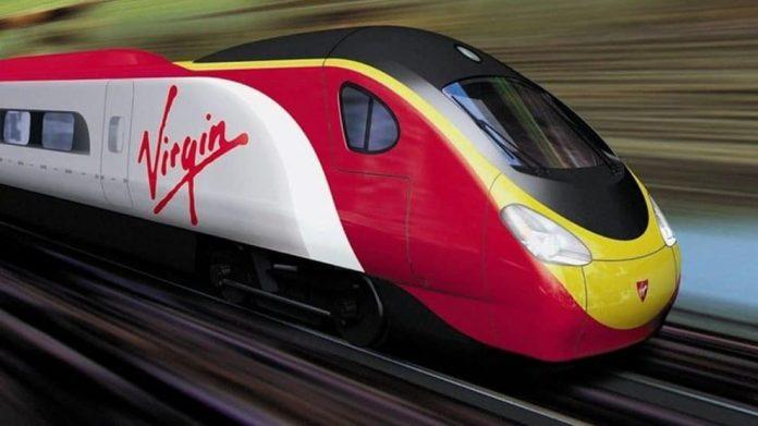 Virgin Trains deu início às obras para ligação entre Miami e Orlando (Foto Divulgação)