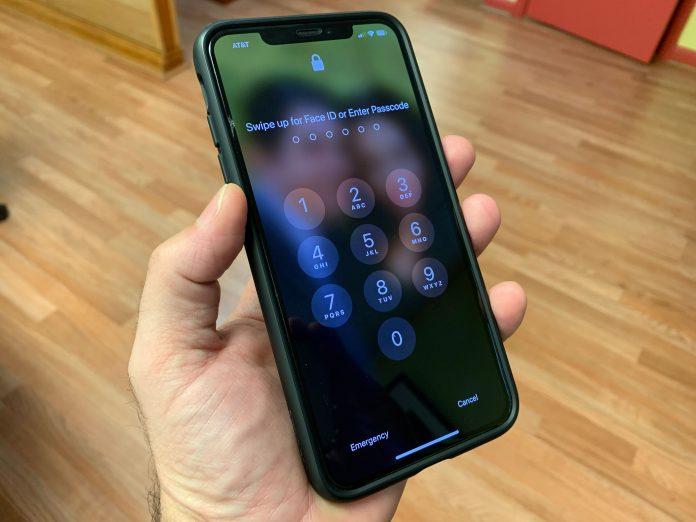 Agentes terão acesso a senhas de imigrantes nos celulares por meio do novo software
