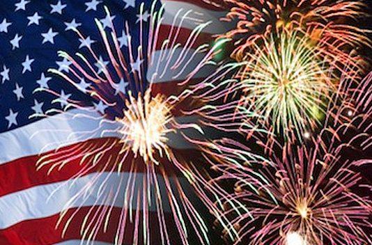 Confira as opções para celebrar o feriado no Sul da FL