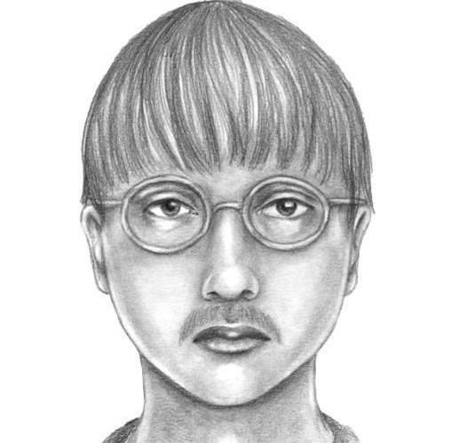 Arbor Oaks Boca West: Polícia Procura Suspeito De Invadir Casa E Tentar Molestar