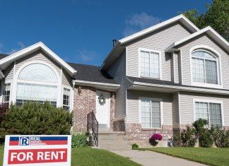 Faça uma pesquisa online sobre a companhia de aluguel