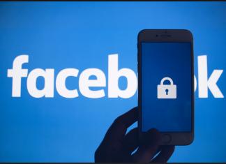 Facebook é condenado a pagar multa milionária (Foto Flicker www.thoughcatalog.com)