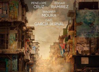 Filme com participação de Wagner Moura concorre a prêmio