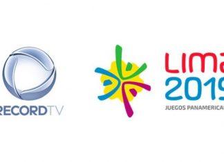As principais competições serão transmitidas em dois períodos, à tarde e à noite