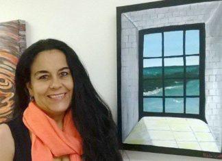 Karla Moretzsohn foi nomeada membro da Nações Unidas de Todas as Artes