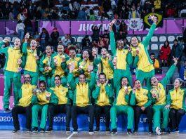 Brasil conquistou 171 medalhas sendo 55 de ouro. (Foto: Pedro Ramos/rededoesporte.gov.br)