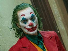A interpretação de Joaquin Phoenix chama a atenção em Joker (Foto: Divulgação/WB)